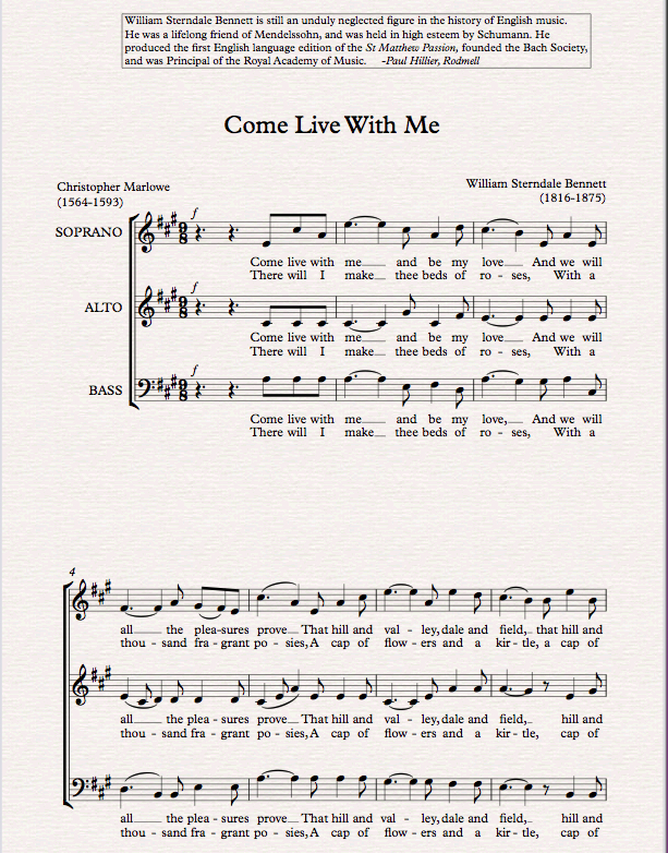 Come Live With Me_3parts_p1